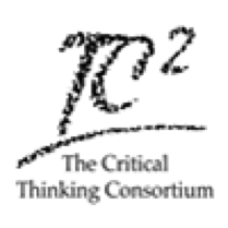 the critical thinking consortium tc2 Wwwtc2ca registered by in2net network inc on 08/05/2001 for jacqueline rajarathnam and hosted on united states also assigned to 6420718196 learn more about tc2ca.