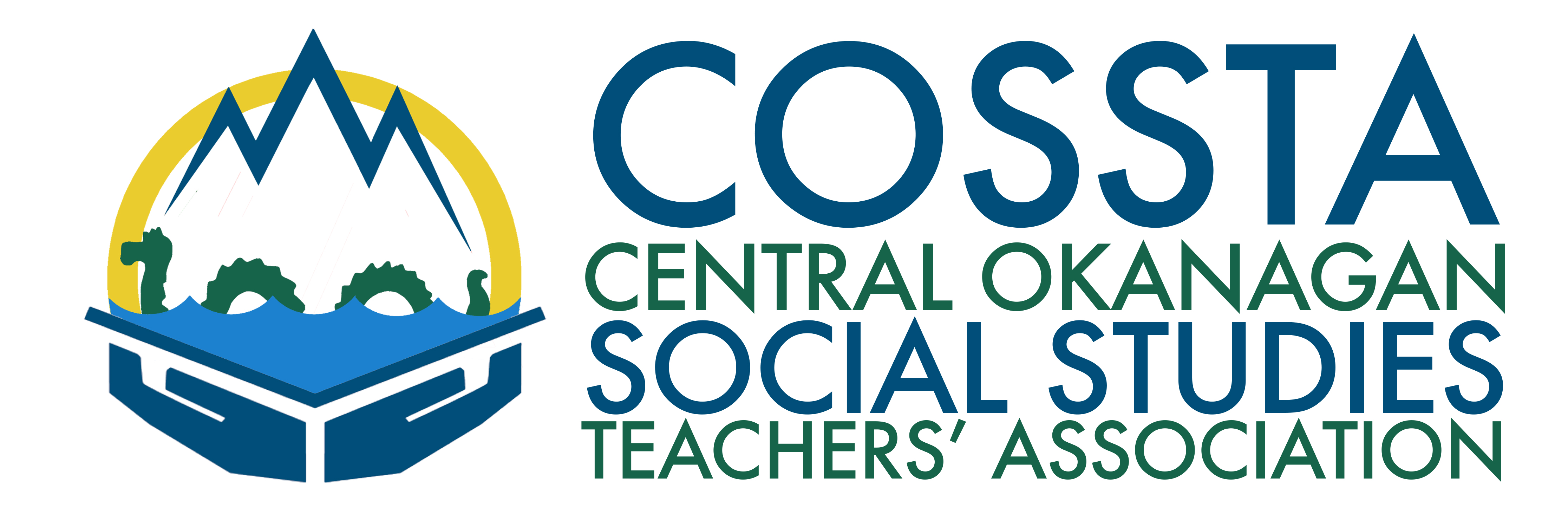 cossta-logo